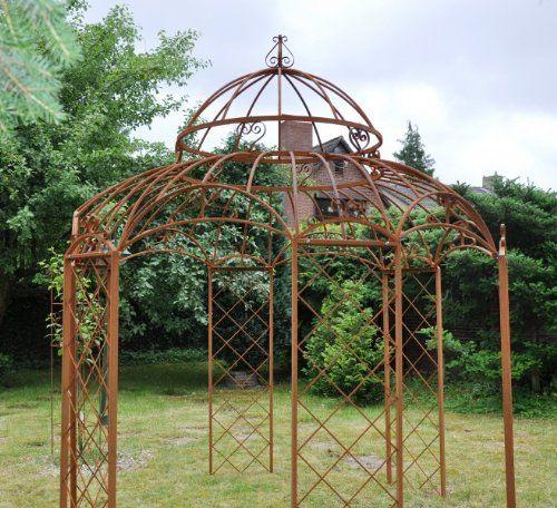 Einzigartig Best 20+ Stabiler pavillon ideas on Pinterest | Carlo scarpa  EY89