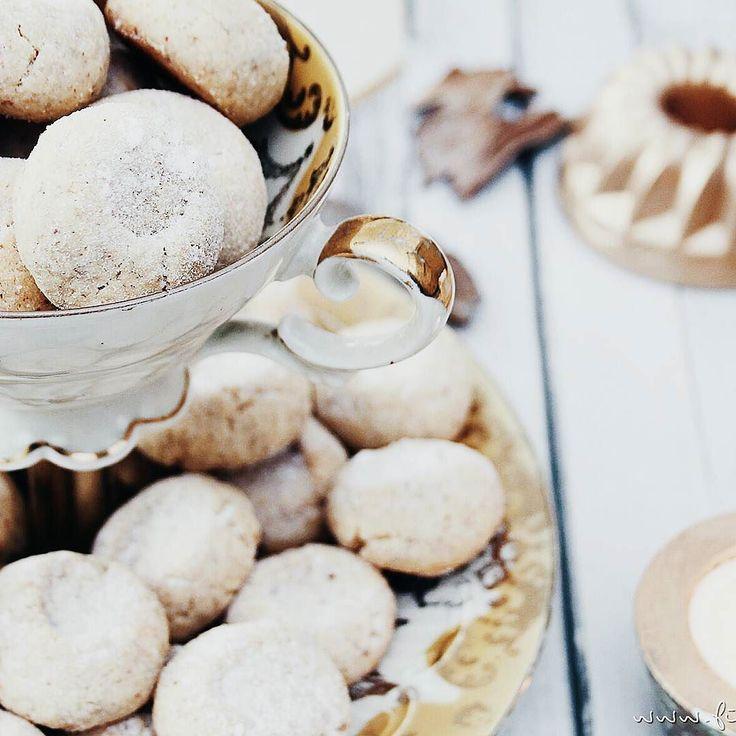 25+ melhores ideias de Adventskalender gewinnspiel no Pinterest - küchen quelle gewinnspiel