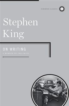 On Writing by Stephen King. Buy this eBook on #Kobo: http://www.kobobooks.com/ebook/On-Writing/book-umonbA178UmhzwaSuisBnA/page1.html