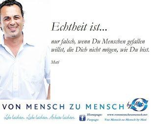 Mati Ahmet Tuncöz - Experte für Selbstfindung und Selbstverwirklichung (Coaching + Psychotherapie): ♦ Wege zur #Selbstfindung ♦