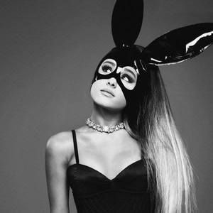 Ariana Grande Tickets, Tour Dates 2017 & Concerts – Songkick