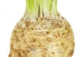 Jak využít celer - jako zeleninu, koření i lék | recept na pomazánku