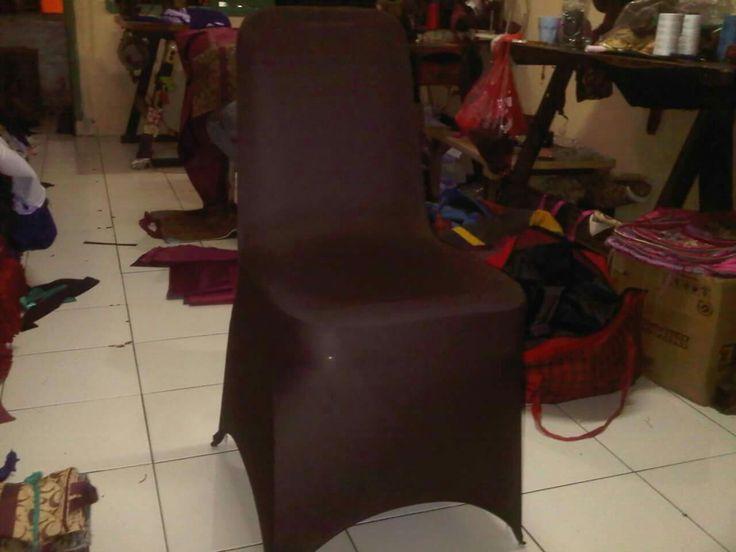 SK Futura ketat kotak wrn coklat www.penjahitgroup.com Hp 081317171058 BBM 5bacf321