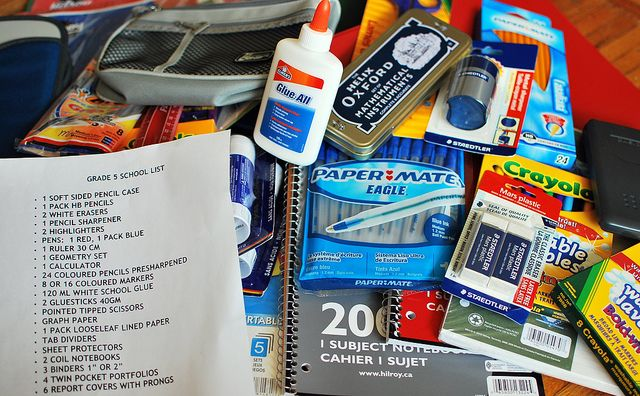 """See what About Traveler had to say about Pack for Purpose. """"Make your extra luggage space do good on your next Caribbean trip"""" (http://gocaribbean.about.com/od/beforeyougo/fl/Pack-for-a-Purpose.htm)"""