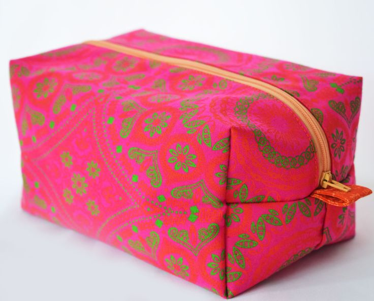 Locally made, Eastern Cape, South African products The Box Pouch. Brand new to our website! http://the-wild-coast-trading-company.myshopify.com/products/the-box-pouch?utm_campaign=social_autopilot&utm_source=pin&utm_medium=pin