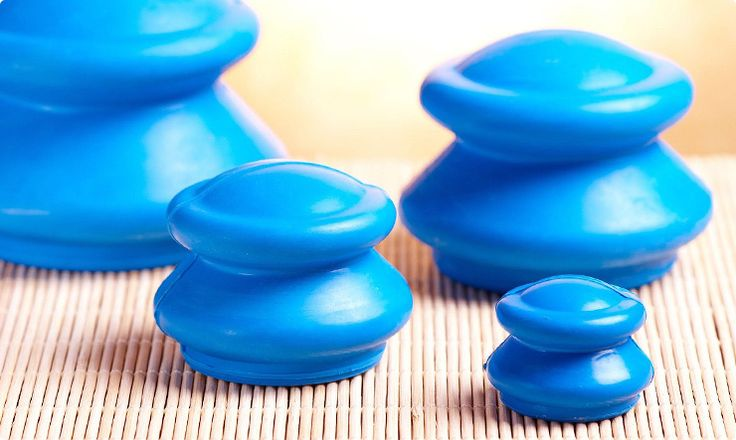 Bańka chińska – sposób na idealną sylwetkę. Sprawdź na naszym blogu: http://blog.elarto.pl/poradnik/banka-chinska/