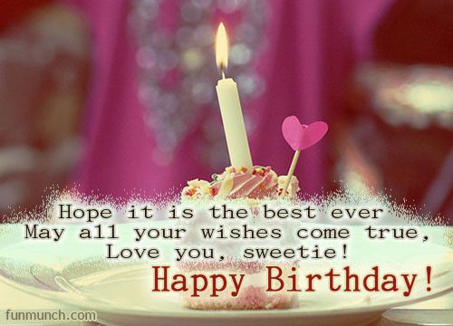 8 best cards images on pinterest anniversary cards happy birthday birthday wishes for friends facebook 2 m4hsunfo