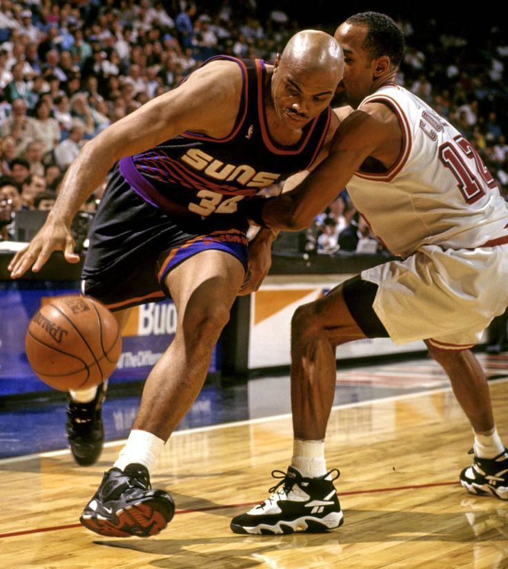 charles barkley shoes nike how much does stephen curry make