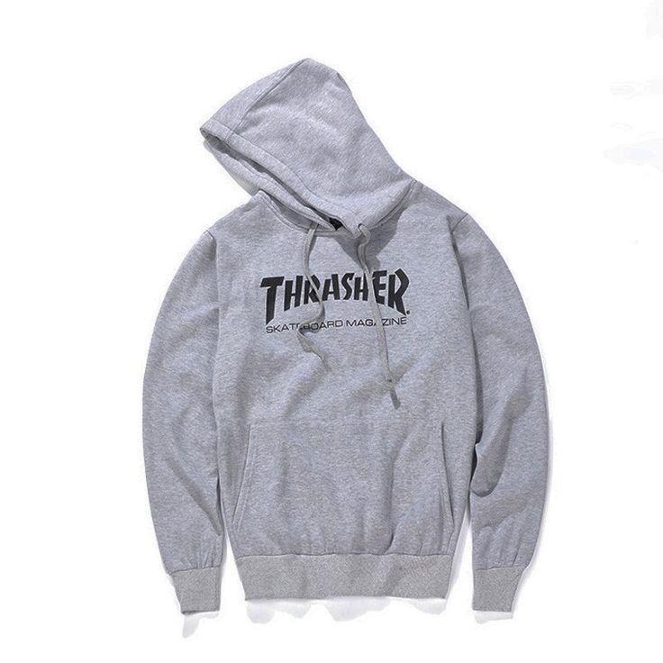 Thrasher Skateboa... http://www.jakkoutthebxx.com/products/thrasher-sweatshirt-mens-sweat-homme-very-fashion-winter-style-sportswear-sweatshirt-men-hip-hop-thrasher-sweatshirt-10?utm_campaign=social_autopilot&utm_source=pin&utm_medium=pin #alloverprint #mall #style #trending #shoppingaddict  #shoppingtime #musthave #onlineshopping #new