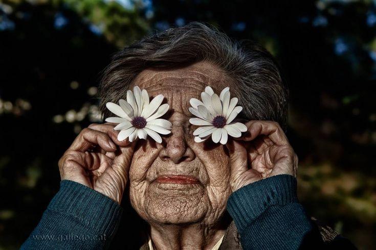 20 retratos fotograficos increiblemente bellos 11