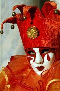 Carnaval Venezia #veneto #venice #Venetie Vakantie Italie in Venetie: Veneto is vooral bekend om Venezia, maar in deze regio ligt ook een stukje van het Gardameer en andere mooie steden zoals Verona en Padova. #masker