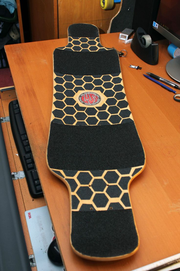 17 best ideas about skateboard grip tape on pinterest skateboard longboard design and skate board. Black Bedroom Furniture Sets. Home Design Ideas