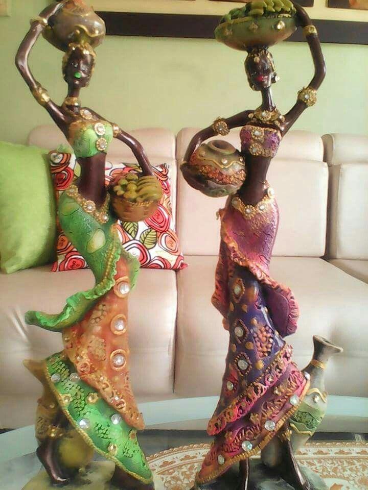 Pintar cerámica