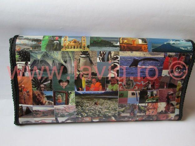 Plic Eco Prin lume www.laviq.ro www.facebook.com/pages/LaviQ/206808016028814