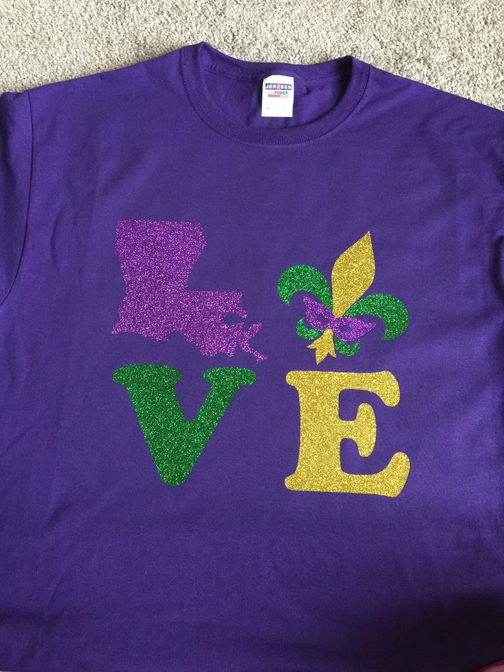 47 Best Mardi Gras Shirts For The Kids Images On Pinterest