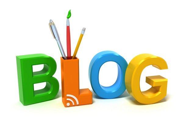 Kişisel Blog Sitesi - http://www.masivaname.com