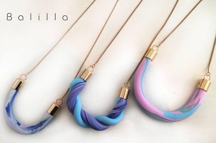 #balilla #icecream #colors #jewelry #onefashion #budapest #hungary