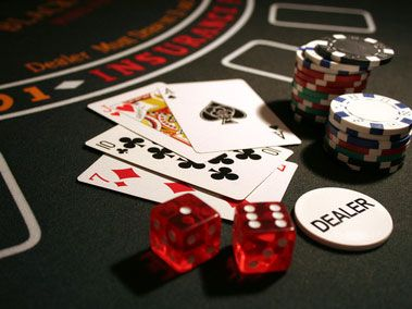 Best casinos in one easy to access place and our in-depth reviews and other informative articles are designed to enhance your online gambling experience. https://www.ONLINECASINOPAKISTAN.PK