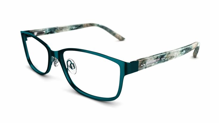 Karen Millen glasses - KM 46- Specsavers - £125 but prob wouldn't suit me as too heavy looking and frame too big