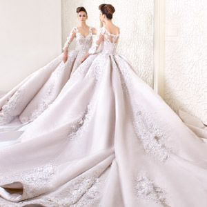 Inspirasi casamento   Vestidos de casamento, bolos, acessórios de noiva, cabelo, maquiagem, favores, planeamento do casamento e outras ideias para noivas