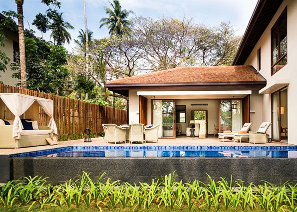 59 best Sri Lanka House Design images on Pinterest Sri lanka