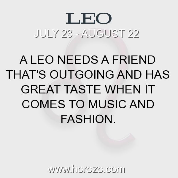 facts about dating a leo Scorpio and leo both are fix signs but scorpio is water and leo is fire fire and water are just opposite elements and here in the zodiac these two signs are placed square to each other.