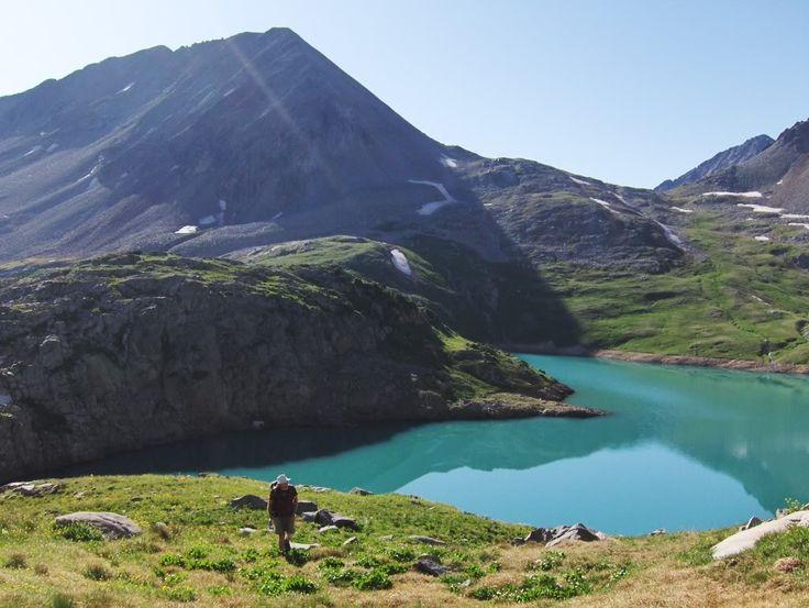 120 best images about colorado elopement locations