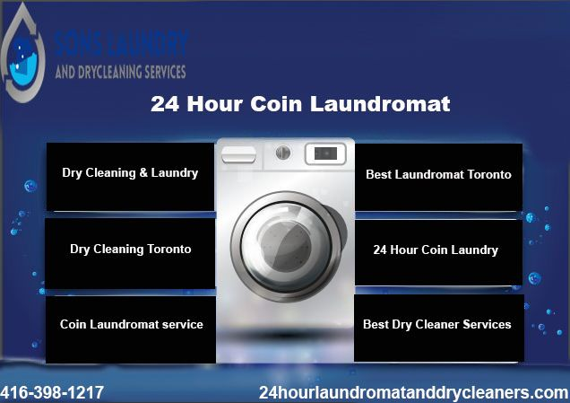 Pin By 24 Hour Coin Laundromat On 24 Hour Coin Laundromat Coin