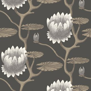 Summer Lily 95/4026 - Contemporary Restyled - Cole & Son