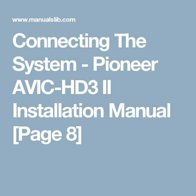 c2652527a381c4b632ccd7578ce82d84 the 25 best installation manual ideas on pinterest porch marvel series 8 mark iii wiring diagram at bakdesigns.co