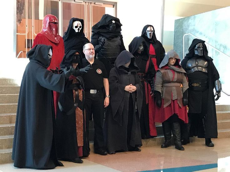 Return of the Sith #sithlords #sith #emperorpalpatine #imperial #talesofthecon #starwars #sith #imperialguard #revan #kotor #phxcc #phxcc17  #501st #501stlegion #fun #phxcc #pcc #phoenixcomicon #starwarscosplay #checkitout #talesofthecon #tales #of #the #con #sithlords #sithlife #nerd #nerdlife #awesome