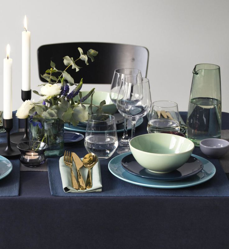 Catálogo de comedores Ikea 2018 - https://decoracion2.com/catalogo-comedores-ikea-2018/ #Comedores, #Ikea, #Mesas, #Platos, #Salones, #Utensilios, #Vasos