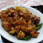 中国料理 天嘉 - 烏丸御池/中華料理 [食べログ]
