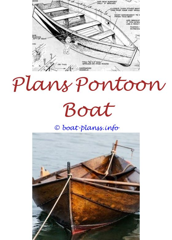 aluminium boat building kits - sport fisher boat plans.how to build boats in anno 2070 boat towing plans boat building school rhode island 2991430600