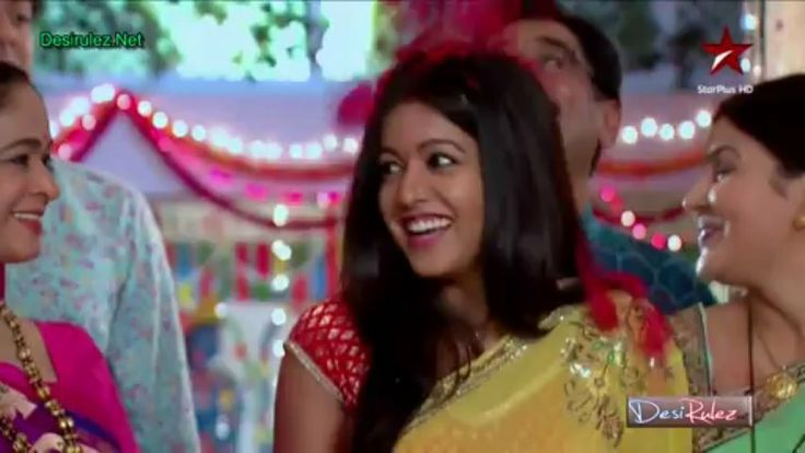 Ek Ghar Banaunga 10th January 2014 | Online TV Chanel - Freedeshitv.COM  Live Tv, Indian Tv Serials,Dramas,Talk Shows,News, Movies,zeetv,colors tv,sony tv,Life Ok,Star Plus