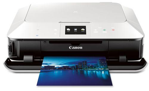 Canon PIXMA MG5540 Driver Download - http://bit.ly/1OJ47Yp