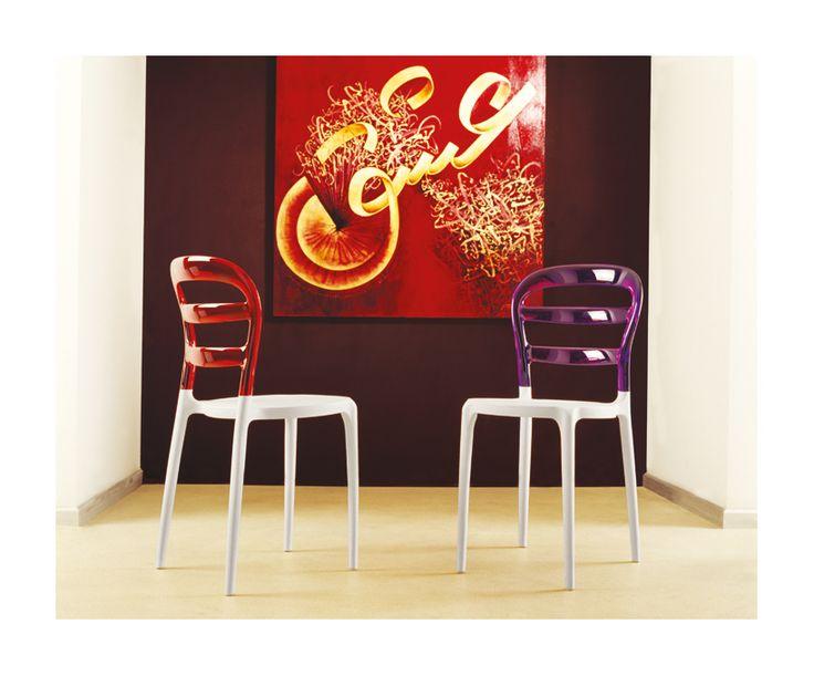 krzesa do kuchni meble furniture krzesa chair kitchen design - Magenta Kitchen Design