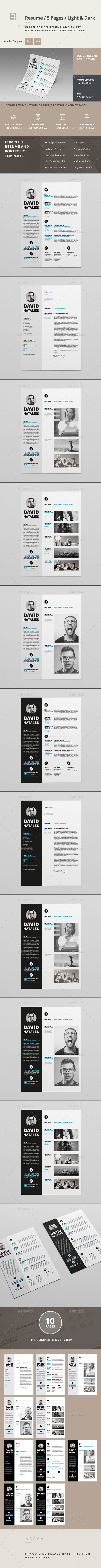 Best Resumes Cv Images On   Resume Design Resume