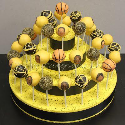 Cake Decorating Classes Princeton Nj : 17 Best images about graduation ideas on Pinterest High ...