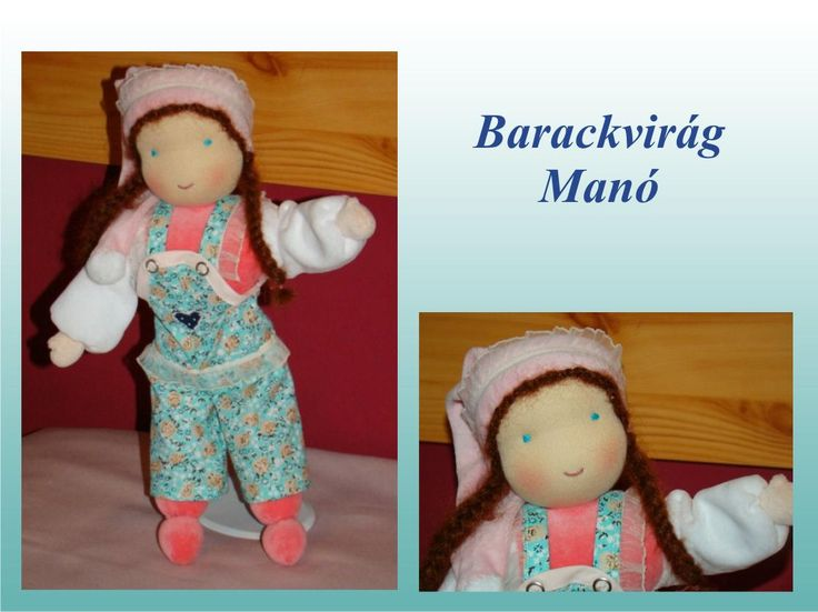 Elf for little baby  http://edi-baba.blogspot.hu/
