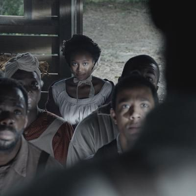 History: Nat Turner and the Forgotten Women Who Resisted Slavery