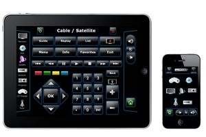 Get Wired LTD Home Automation Audio Video Security Integrators Windsor Ontario