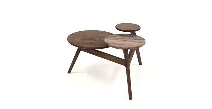 17 mejores ideas sobre muebles contempor neos en pinterest for Mamut muebles