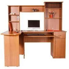 resultado de imagen para escritorios modernos juveniles