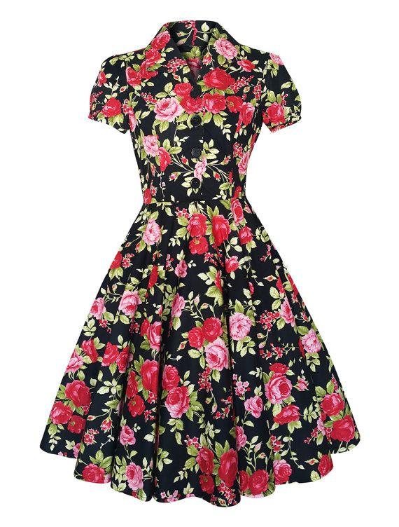35 besten Vintage Dress Bilder auf Pinterest