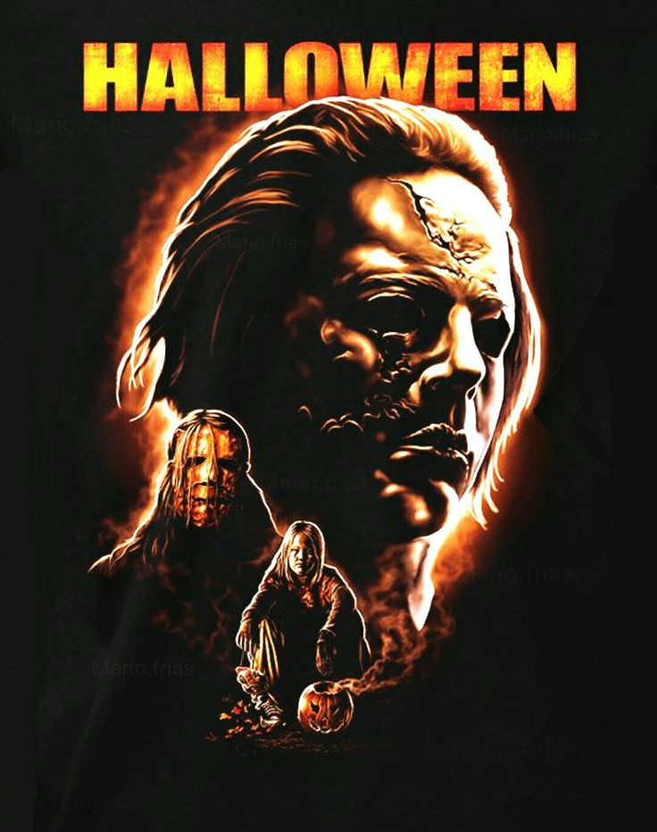 halloween rob zombie horror movie - Halloween Movie By Rob Zombie