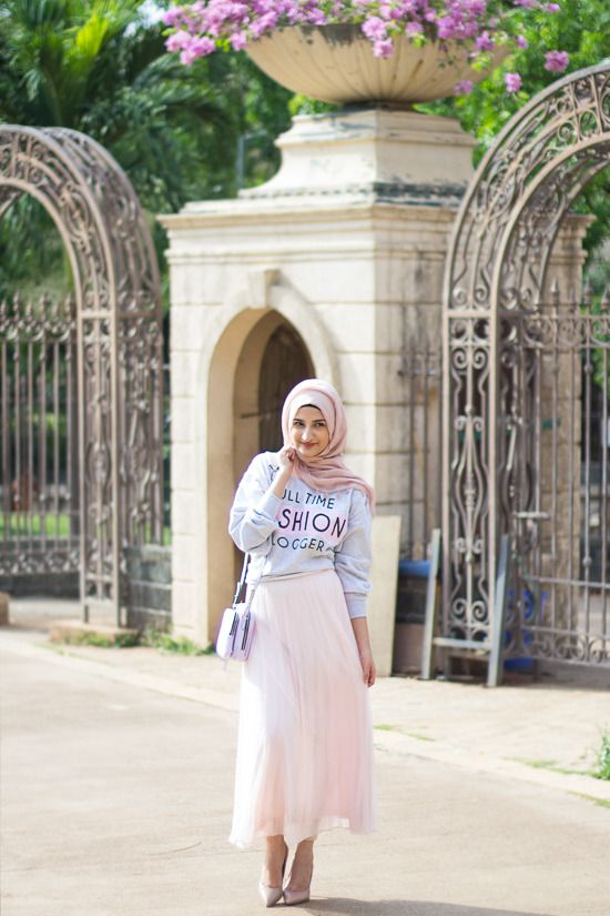 filter fashion modest clothing blog