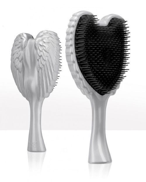 TANGLE ANGEL Щетка для волос купить в интернет магазине beautydrugs.ru #Tangle