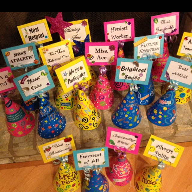 Classroom Ideas Awards : Best images about classroom rewards on pinterest