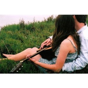 """If you are in love with a specific man/woman, and you """"know"""" he's/she's the right one for you, a spell can be cast to grow his/her love for you and you alone. Take a look at the following questions, and if you find yourself nodding in agreement you may have come upon a service that could enhance your life in more ways than you can imagine.  Email: profzaharah@gmail.com Tel: +27765527995  http://www.profzaharah.webs.com"""